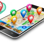Family tracking software leaked real time location data for weeks