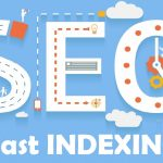 How to Fast index multiple URLs on Search Engine