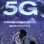 Launched 5G Network in World