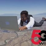 How 5G will change your Life in 2019