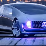 Daimler Benz now investment on Nano's battery tech car