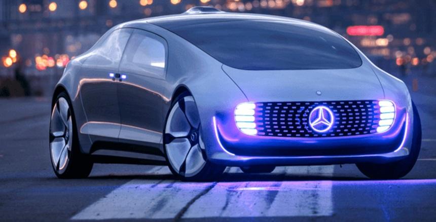 Daimler Benz now investment on Nano's battery tech car