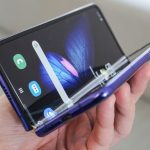 iFixit Removed our Teardown of the Galaxy Fold