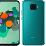 Huawei Mate 30 Lite or Huawei Nova 5i Pro Price Specifications
