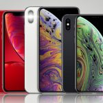 iPhone 2020 Models Will Support Time of Flight 3D Sensors
