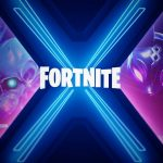Fortnite Season X downtime Video Trailer