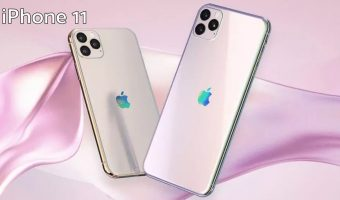 iPhone 11 come on September 20th
