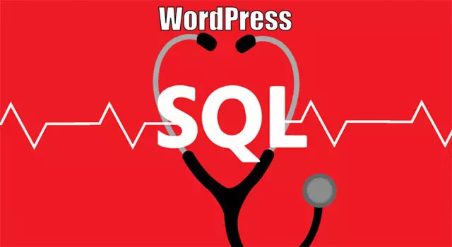 Best WordPress Site to Our Quick Hosting