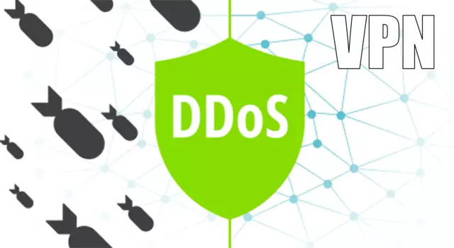 Best VPS Hosting with DDoS Protection with Ultimate Security Level
