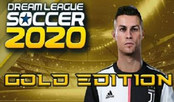 DLS 2020 Mod Apk Gold Edition Data Download