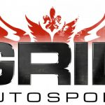 GRID Autosport APK Android PlayStore Download