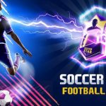 Soccer Star 2020 Android Mod APK Download
