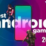 Best Android Games of 2019