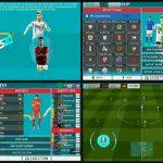 FTS 20 MOD APK UEFA EURO 2020 Download