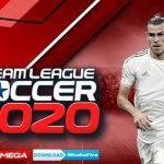 Dream League Soccer 2020 Android APK Mod Money Download