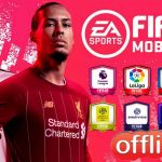 FIFA 20 Offline APK Lite Update Transfer 2020 Download