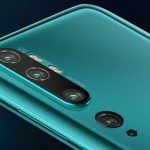 XiaoMi CC9 Pro Announced With 108MP Camera