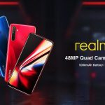 Realme 5s new Review