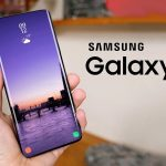 Samsung Galaxy S11 and S11+ is coming in March 2020