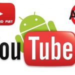 YouTube APK MOD Pro Offline Background Play Download