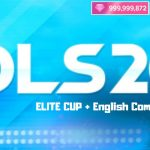 DLS 20 Mod APK New Edition Lot Money Download
