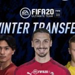 FIFA 20 Android Offline Latest Winter Transfer 2020 Download