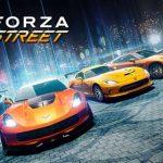 May 2020 Forza Street