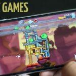 iOS Best Games of the week 2020
