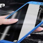 Huawei P30 Lite New Version