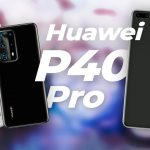 Huawei P40 series to come with Wi-Fi 6G