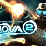 NOVA 2 Remastered APK Supports All Devices for Download