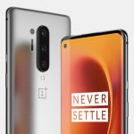 2020 OnePlus 8 Pro Are Both Slated for a Q2