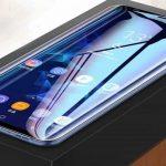 2020 Xiaomi Mi Mix Alpha 3
