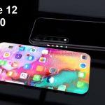 5 SmartPhones Upcoming in 2020