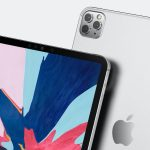 2020 iPad Pro Could Come with A14 Processor 5G