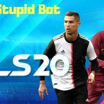 Dream League Soccer 2020 Mod APK Money Download