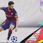 FIFA 20 Mod APK Offline Download For Android