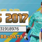 FTS 17 Mod APK OBB DATA Offline Download