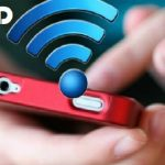 How to strengthen the Wi-Fi signal on your Android Phone