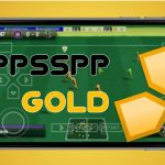 PPSSPP Gold 2020 Emulator for Android Download