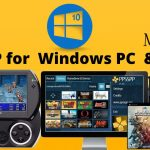 PPSSPP Emulator for Windows PC and Mac Download