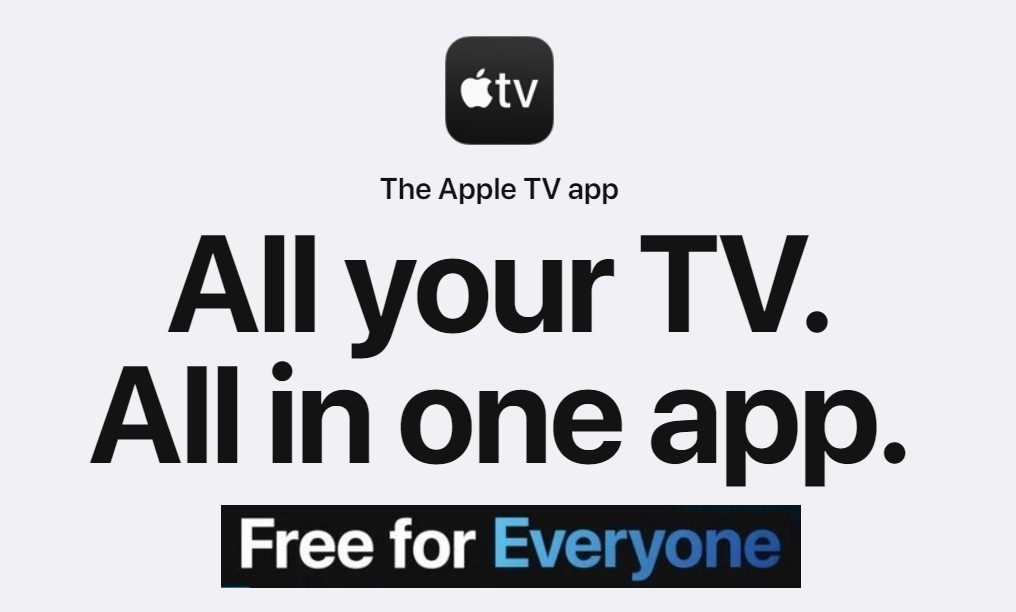 Apple TV+ Shows Available to Stream Free for a Limited Time