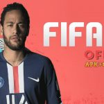 Volta FIFA 20 Android Mod Offline Download