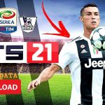 FTS 21 Mod APK Offline HD Graphics Download