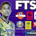 First Touch Soccer 2020 APK Mod Money Kits 2021 Download