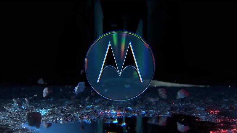 MotorolaEdgeplus
