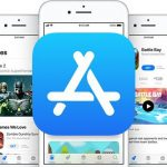 5 Testing apps from the App Store without installing them