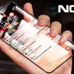 2020 Nokia X10 Premium