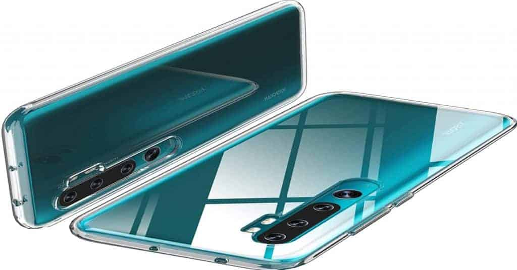 Huawei EnJoy Max Xtreme 2020