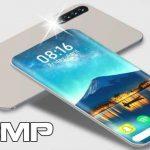 Xiaomi Redmi K30i to feature Great Price